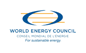 Logo World Energy Council